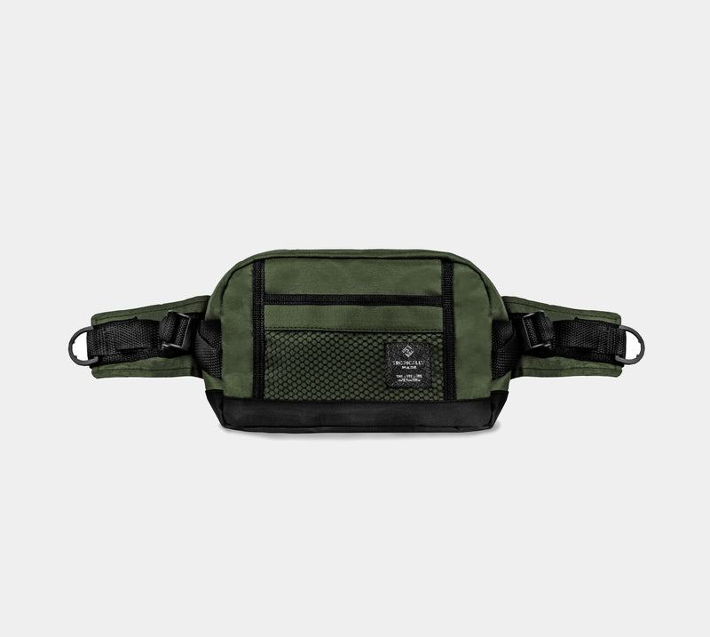 Scout Fanny Pack (Fatigue)
