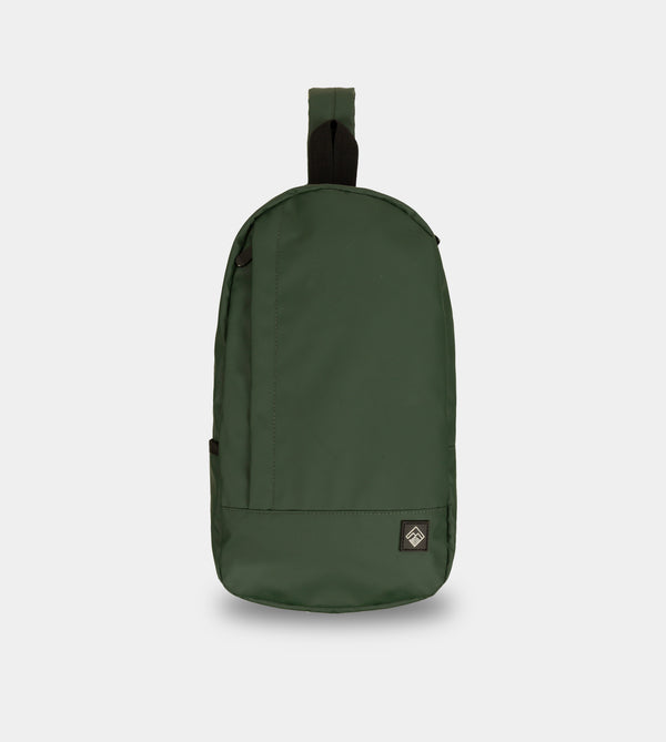 Ranger Sling Bag (Forest)