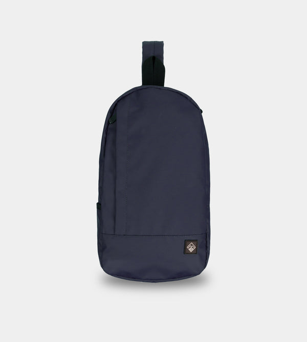 Ranger Sling Bag (Navy Blue)