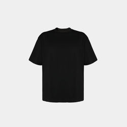 Men's Sundaze Shirt (Black)