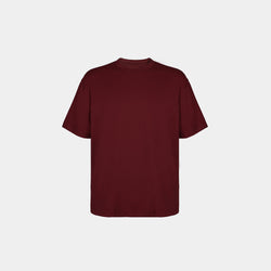 Men's Sundaze Shirt (Maroon)
