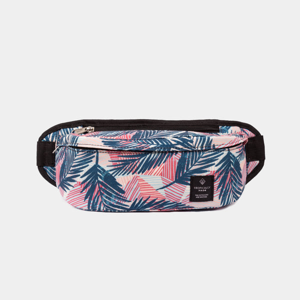 Venture Fanny Pack (Sunset)