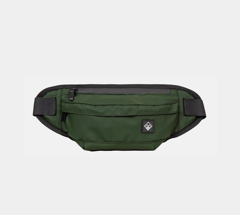 Terra Fanny Pack (Forest)