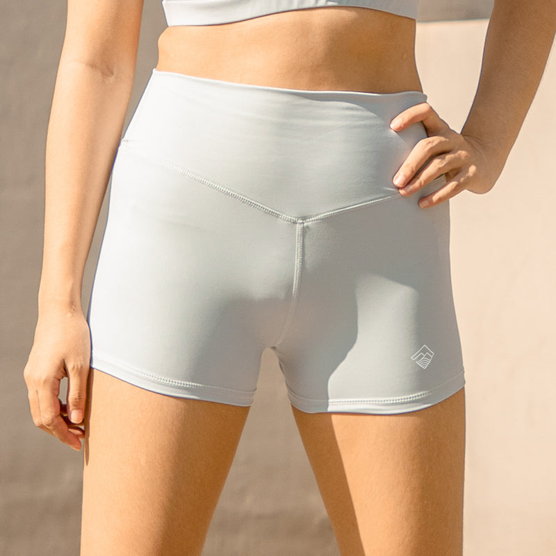 Women's Movement Active Set (Mint Blue)