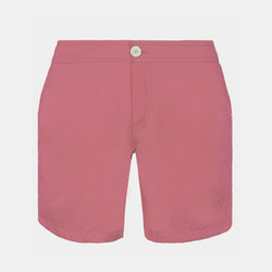 Summer Shorts (Salmon)