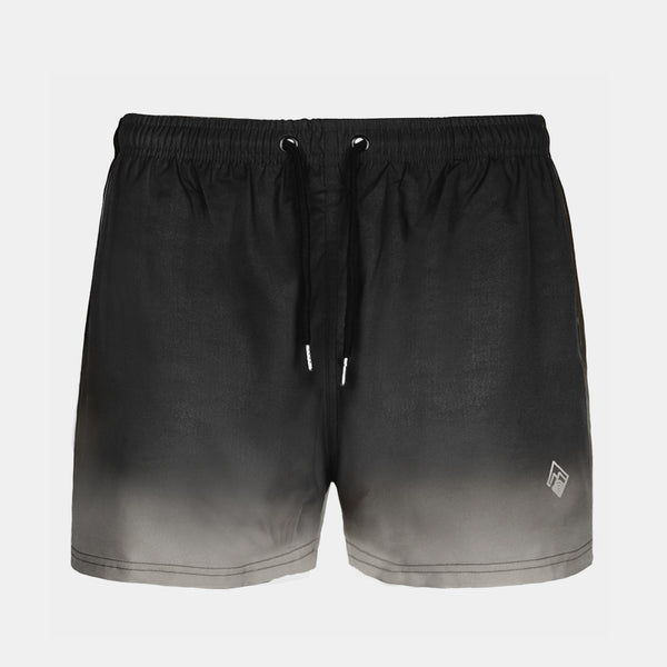 Sealine Swim Shorts (Black Ombre)