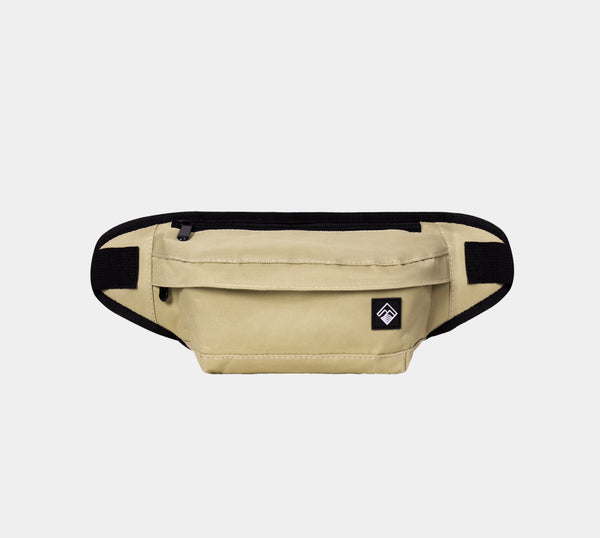 Baseline Fanny Pack (Earth)