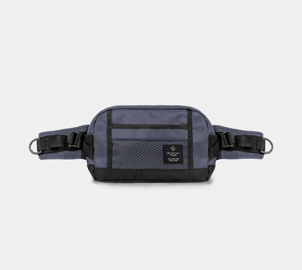 Scout Fanny Pack (Gray)
