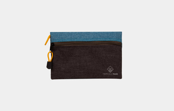 Summit to Sea Travel Pouch (Micro)