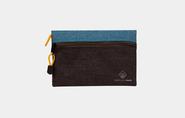 Summit to Sea Travel Pouch (Small)