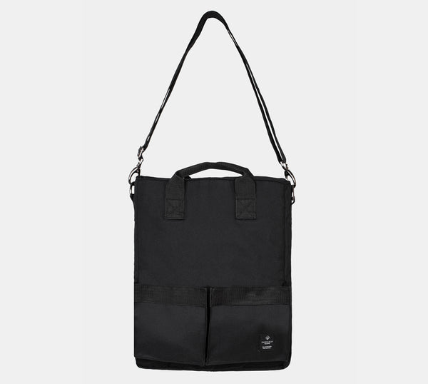 Offshore Tote Bag (Black)
