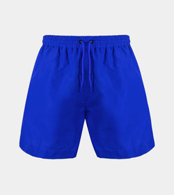 Tailored Trunks (Royal Blue)