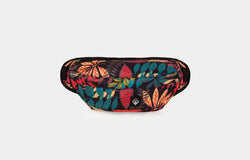 Baseline Fanny Pack (Rainforest)