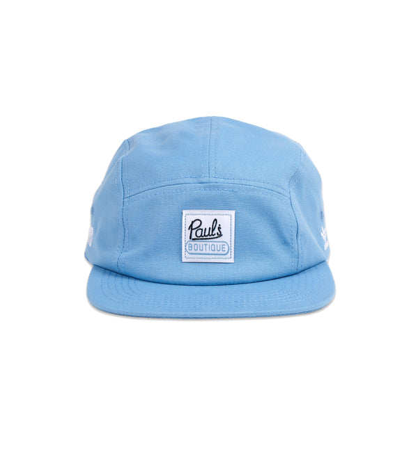 Paul's Boutique Hat - Blue