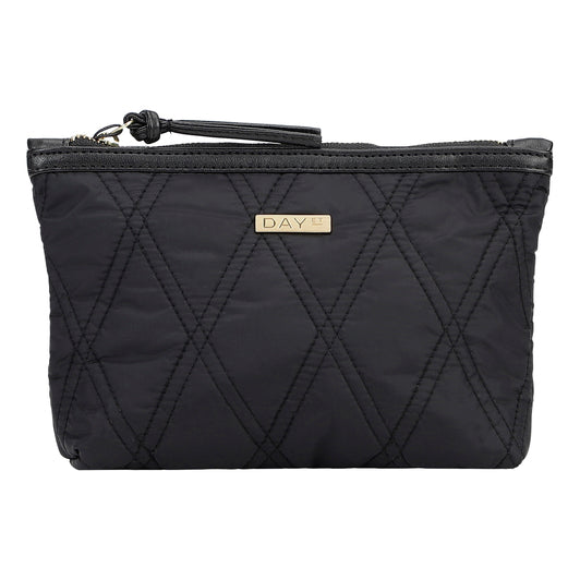 Day GW Q Diamond Mini Pouch