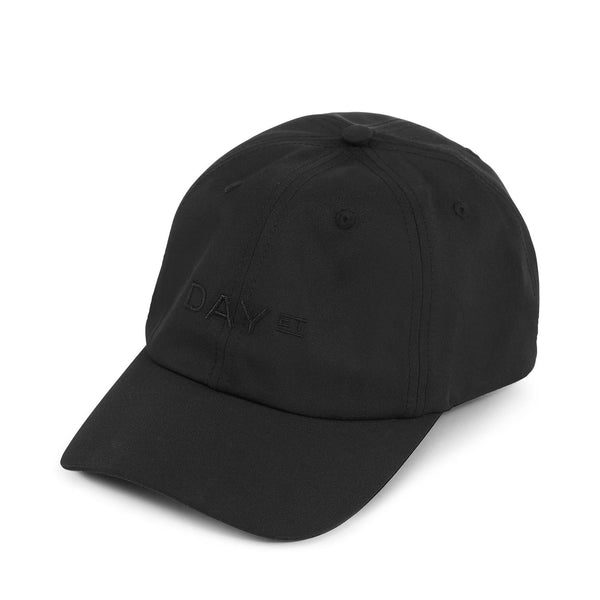 DAY Winner Cap Accessories
