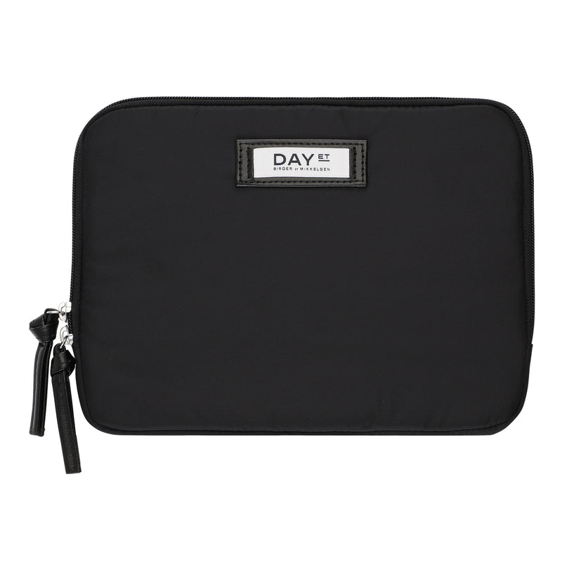 Day Gweneth Ipad Functional Bag