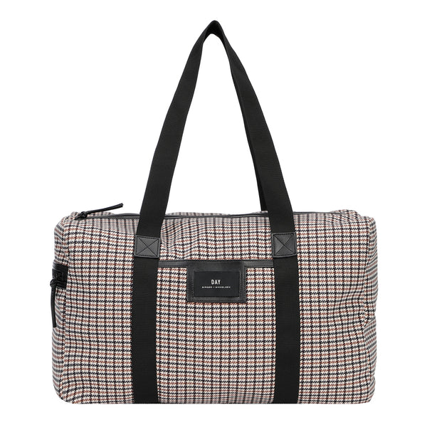 Day Gweneth Spongy Sporty Weekend Bag