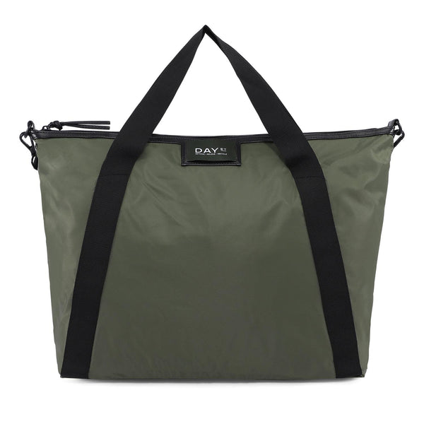 Day Gweneth RE-S Cross Shoulder Bag