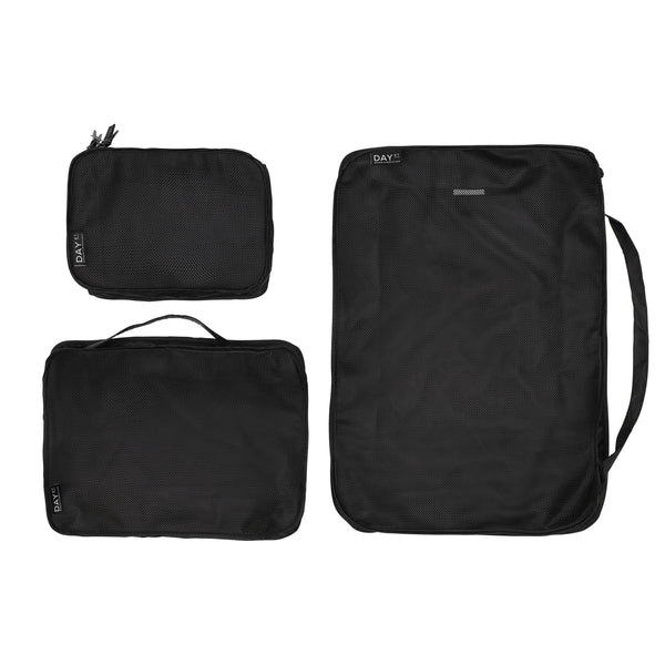 Day Cube Suitcase Packing Set Small Accessories