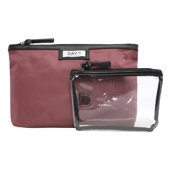 Day Gweneth Small Set Pouch