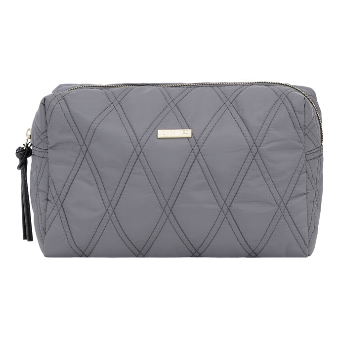 Day GW Q Diamond Beauty Pouch