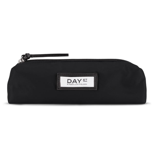 Day Gweneth Pencil Bags