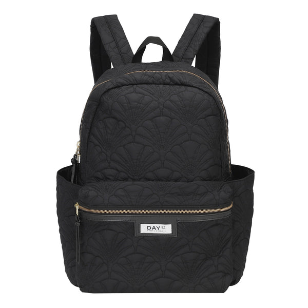 Day Gweneth Q Fan Tone BP B Backpack
