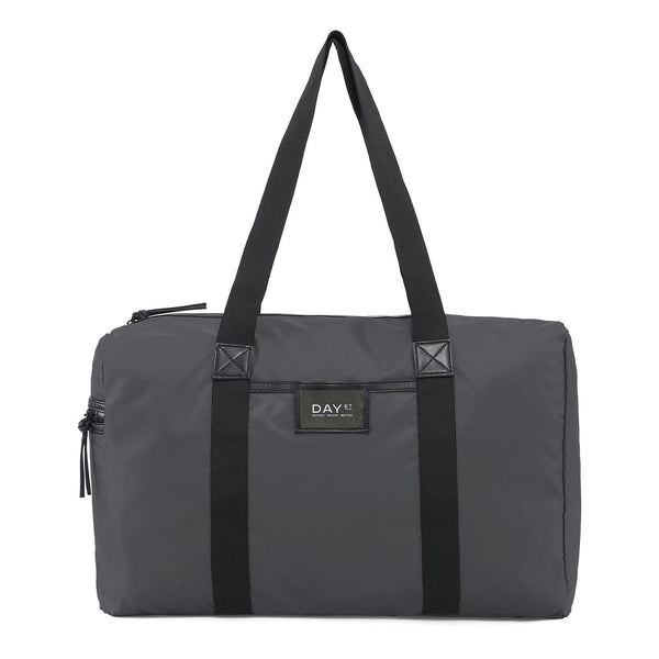 Day Gweneth RE-S Sporty Weekend Bag