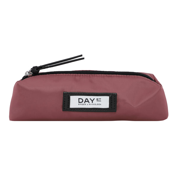 Day Gweneth Pencil Pouch
