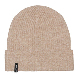 Day Rib Knit Hat Accessories