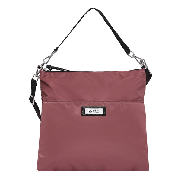Day Gweneth Practic Hobo Shoulder Bag