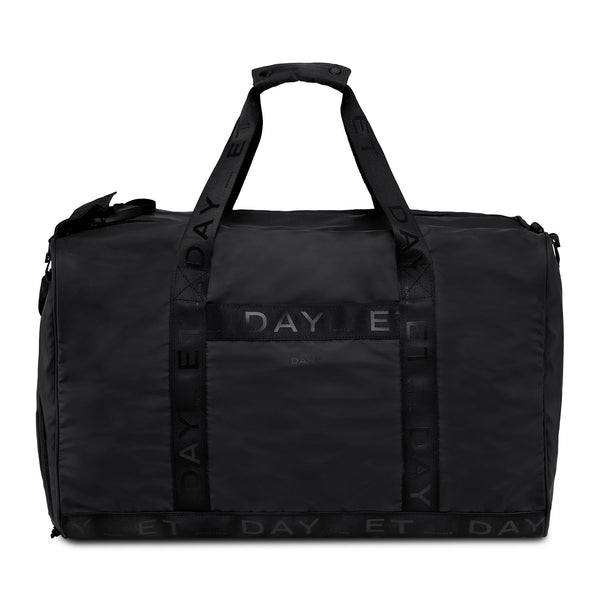 Day RE-LB Sport Duffle XL Weekend Bag