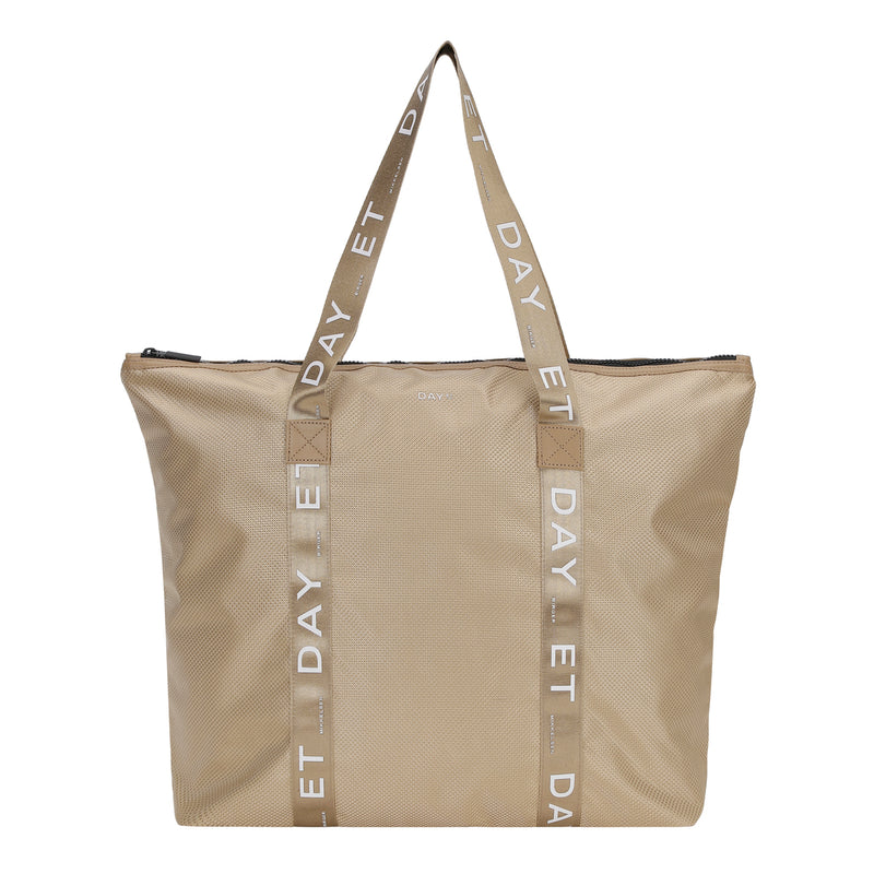Day GW Sporty Logo Bag Shoulder Bag