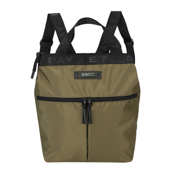 Day Gweneth RE-T BP Tote Backpack