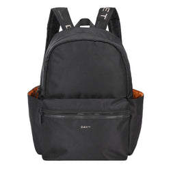 Day GW Sporty Logo BP B Functional Bag