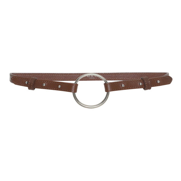 Day Hole Belt Accessories