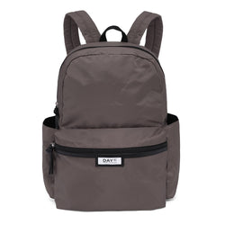 Day Gweneth BP B Backpack