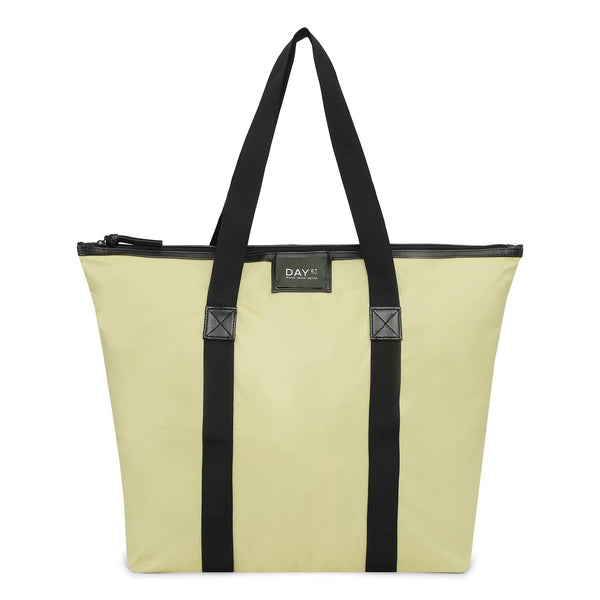 Day Gweneth RE-S Bag Shoulder Bag