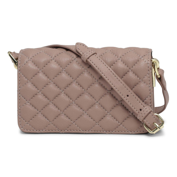 Day Paris Quilt CB Crossbody