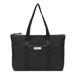 Day Gweneth Q Fan Tone Work Shoulder Bag
