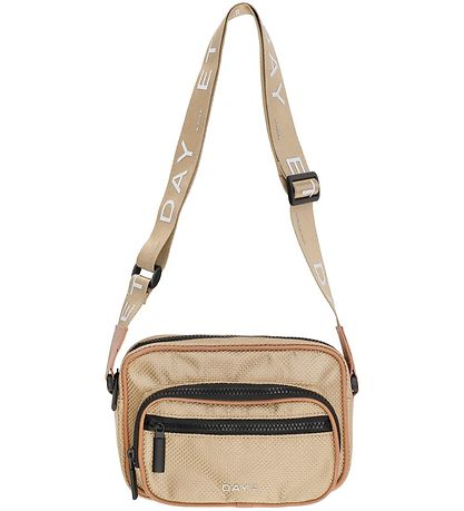 Day GW Sporty Logo SB S Crossbody