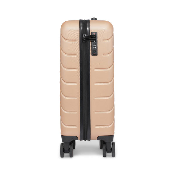 "DAY CPT 20"" Suitecase Chewron Suitcase"