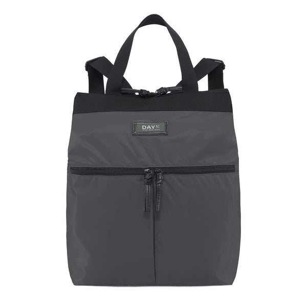 Day Gweneth RE-S BP Tote Backpack