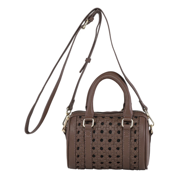 Day Oslo BRAID CB Crossbody