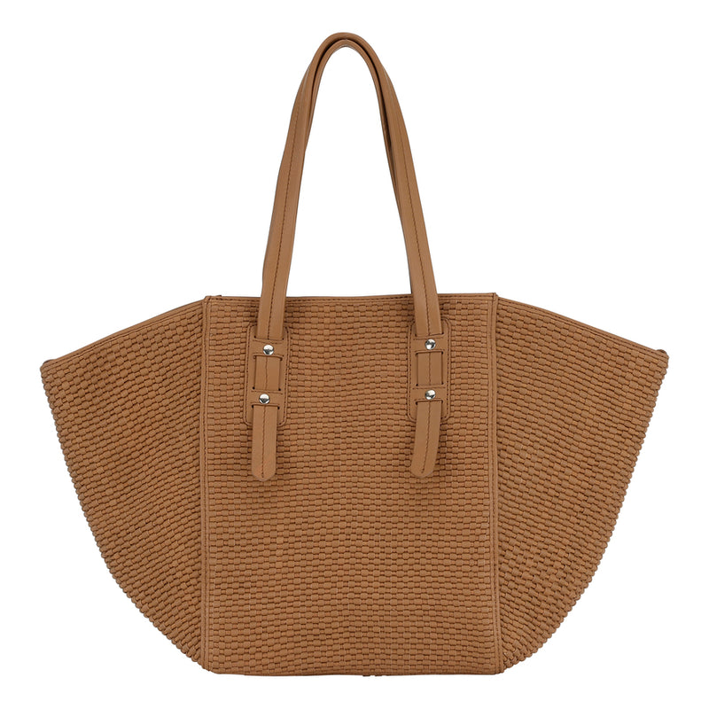Day Weave Everyday Bag Shoulder Bag
