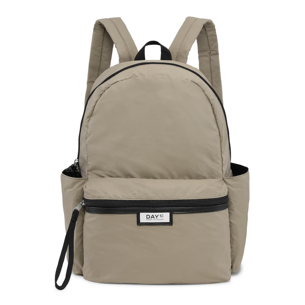 Day Gweneth Fold BP B Backpack