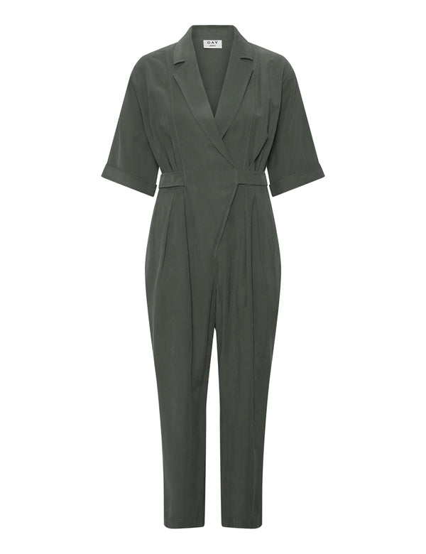 Day Give You Jumpsuit