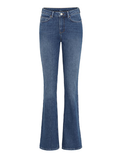 2ND Fiona ThinkTwice Jeans