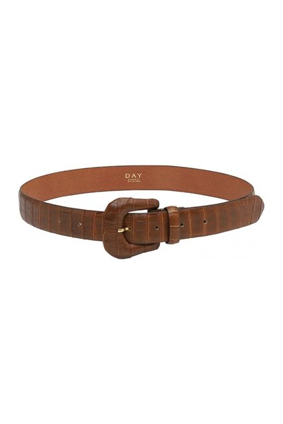 DAY Croco Belt Accessories